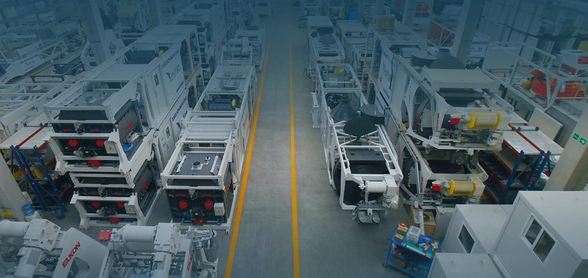 Бетон заводы в пензе цементный раствор с доставкой воронеж цена